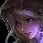 Profile photo of synergo