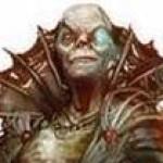 Profile photo of rajahmemo