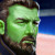 Profile picture of marsflagg